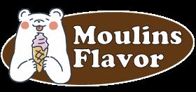 Moulins Flavor